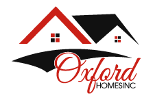 Oxford Homes Inc