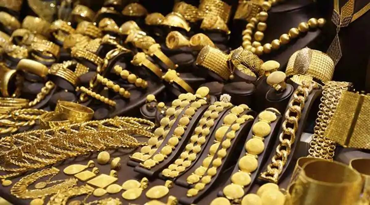 Expert's Quick Guide To Buying Your Perfect Runescape Gold Jewelry
