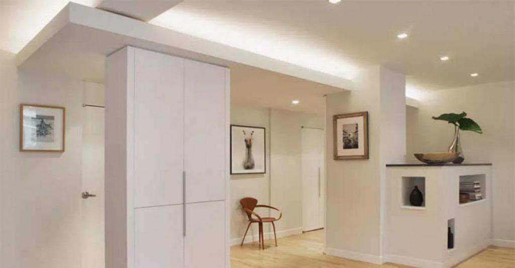 ceiling-light-ideas